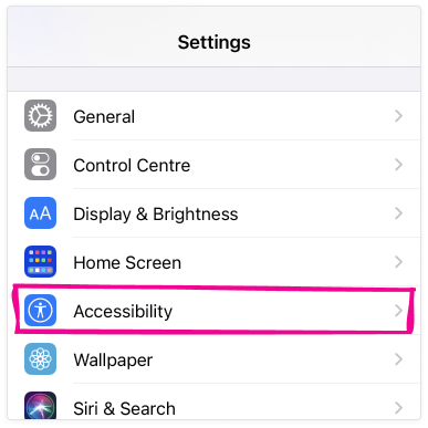 Accessibility_Settings.png